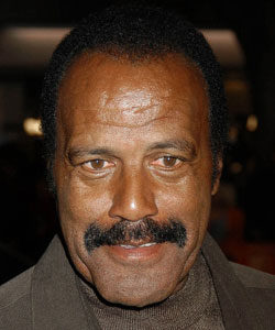 Fred_Williamson