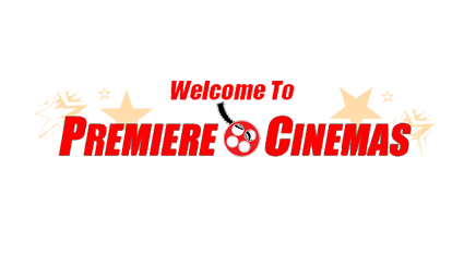 premiere-cinemas-el=paso-logo-supporter-bi-national-film-festival
