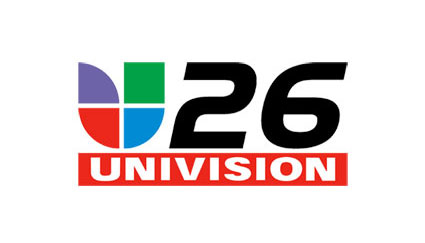 univision-canal-26-el-paso-texas-logo-supporter-bi-national-film-festival