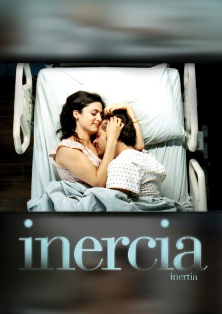 Inercia-Film-Poster