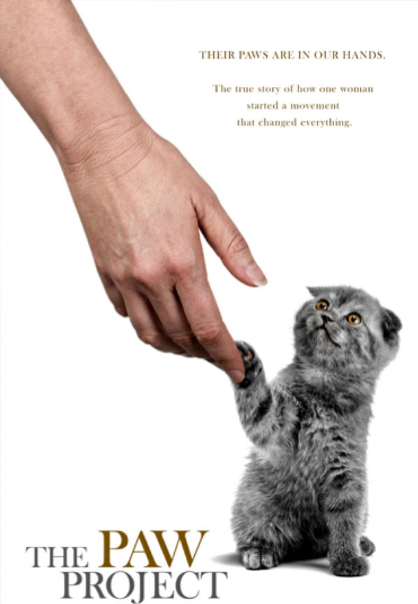paw-project