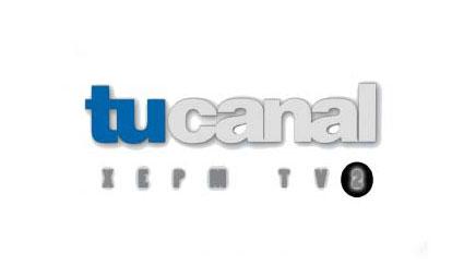 tu-canal-tv-2-logo