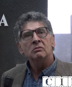 Jose Luis Urquieta